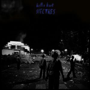 Hello Kurt - Spectres // écriture et réalisation