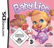 Baby Life (Neko)