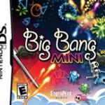Big Bang Mini (Arkedo)