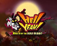 Hell Yeah (Arkedo)