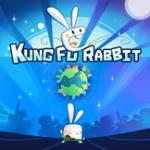 Kung Fu Rabbit (CTools)