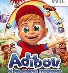 Adibou (Mindscape)