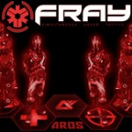 Fray (BrainCandy)