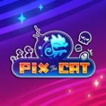 Pix the Cat (Pastagames) Full OST