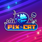Pix the Cat - Pastagames