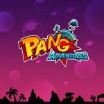 Pang Adventures (DotEmu/Pastagames) Full OST